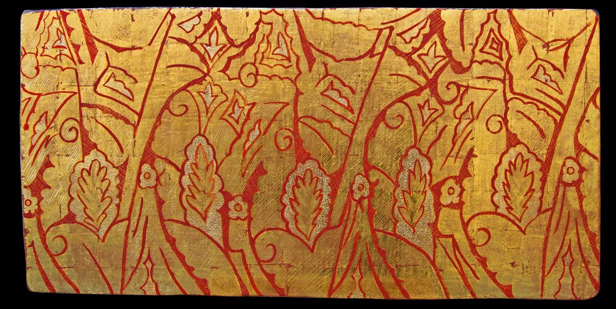 Jungle riproduzioni d 39 arte nell 39 atmosfera della siena for Riproduzioni design